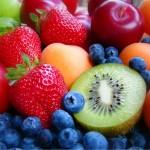 Vertus des Fruits