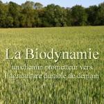 La Biodynamie