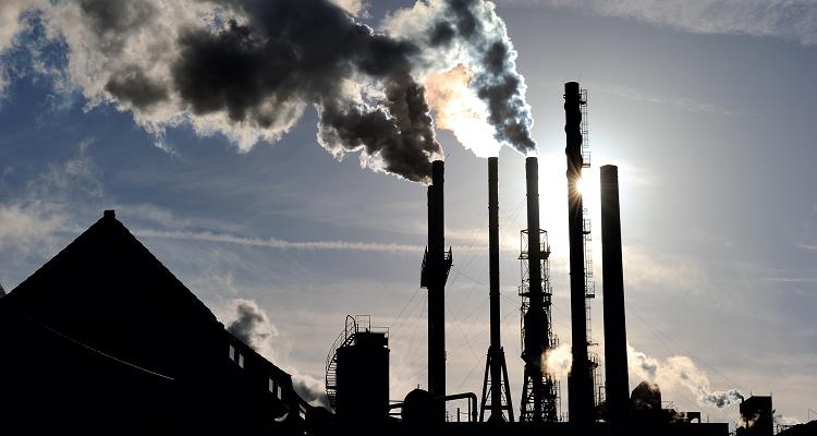 documentaire societe pollution