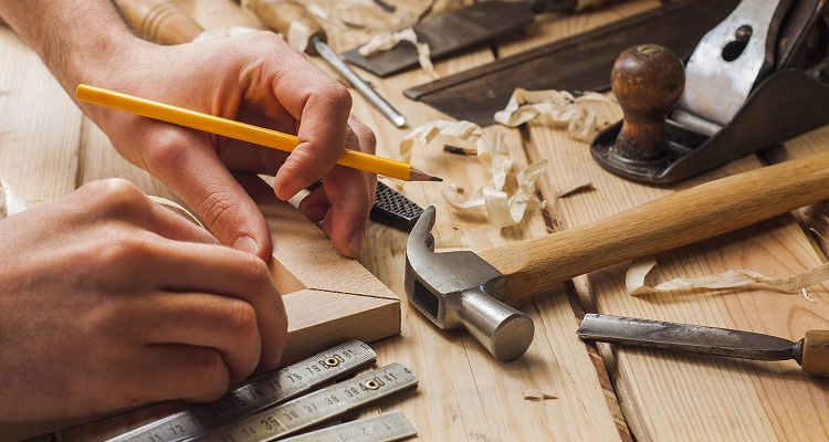 fabriquer ses meubles