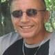 Photo du profil de Spotjardin.com