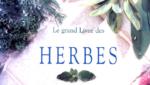 Le Grand Livre Des Herbes - PDF